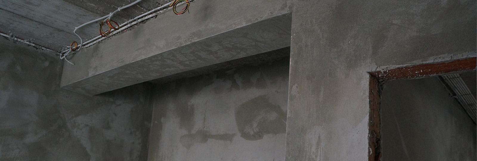 tencuiala var ciment hasit 652